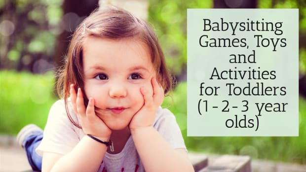 babysitting-games-toys-and-activities-for-toddlers