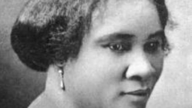 famous-black-female-entrepreneurs-in-history-the-story-of-madam-c-j-walker-sarah-breedlove