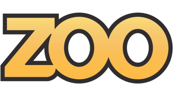 why-zoo