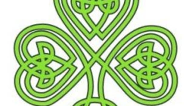 celtic-design-coloring-patterns
