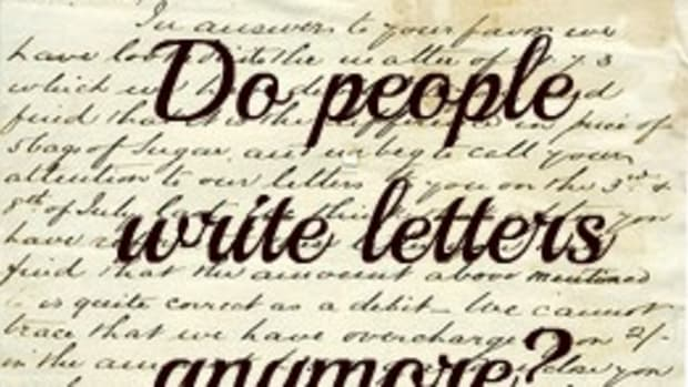 letter-writing-do-people-write-letters-anymore