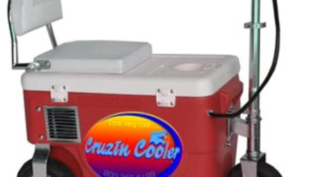 cruzin-coolers-or-cooler-scooters