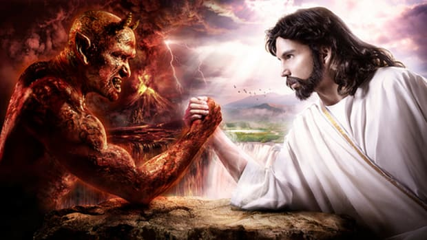 when-christian-people-act-worse-than-the-devil-himself
