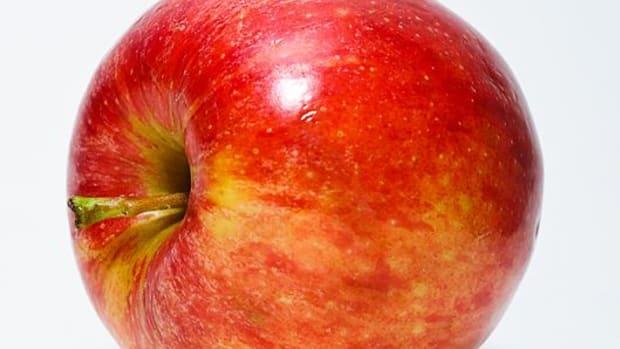 top-10-healthy-fruits