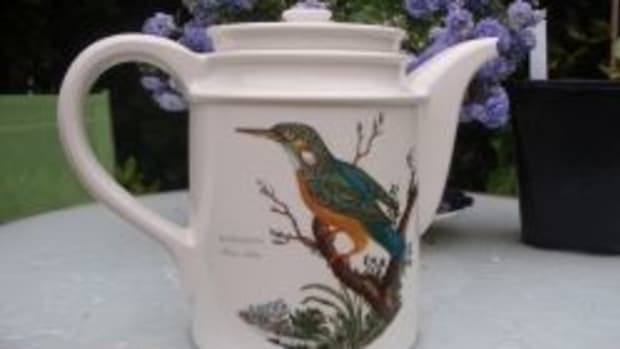portmeirion-birds-of-britain