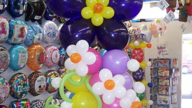 balloons-balloon-sculptures