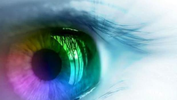 how-to-test-your-eyesight-online