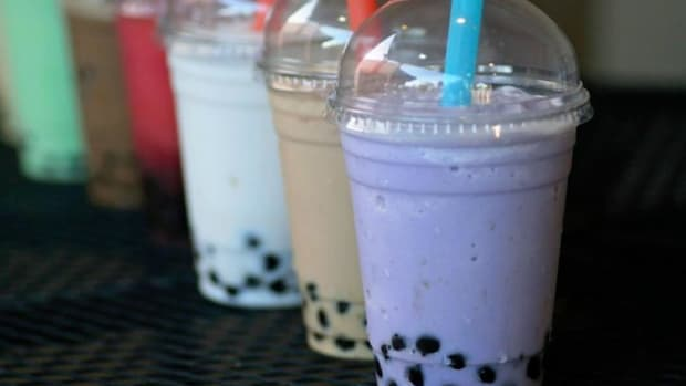 what-is-bubble-tea-or-boba-and-what-does-it-taste-like