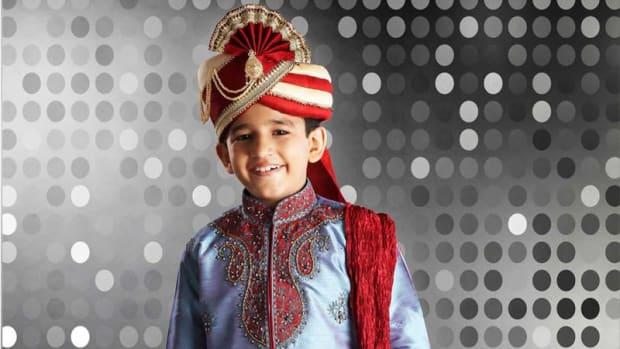 diwali-fashions-for-little-prince-boy