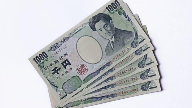什么是预计的期望 - 阿外外国人 - 日本
