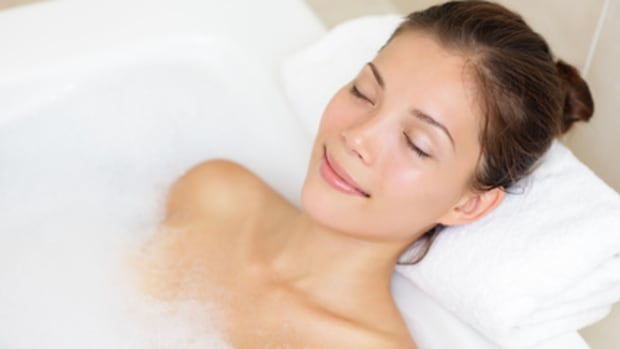 how-to-take-a-perfect-mineral-bath