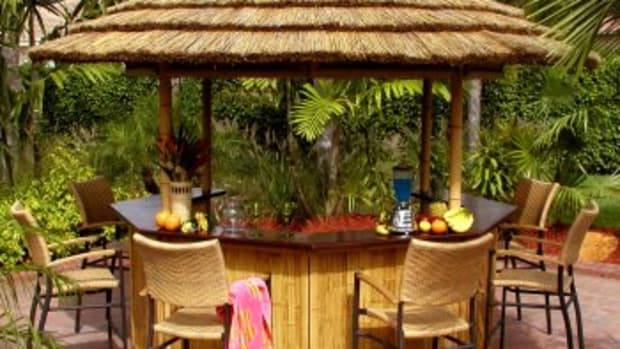 tropical-theme-parties