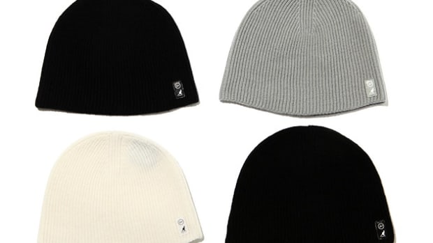types-of-beanies