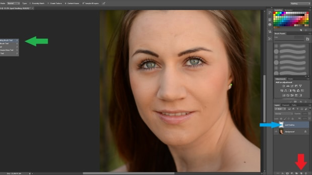 how-to-photoshop-tutorial-professional-skin-complexion-retouch