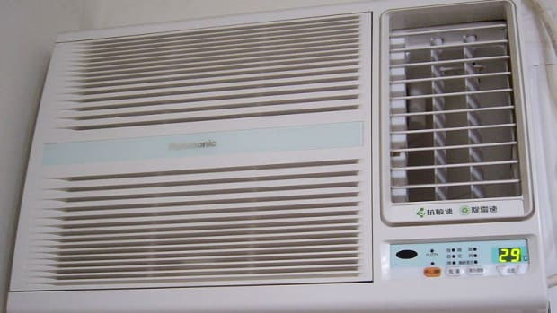 benefits-of-through-the-wall-air-conditioning-units