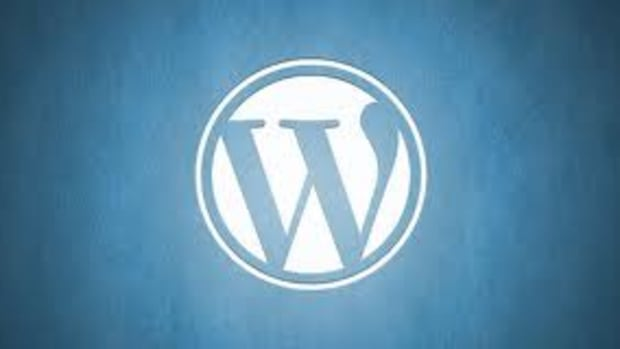 how-to-use-wordpress-to-drive-traffic-to-your-hubpages