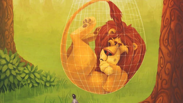 moral-stories-for-kids-short-stories-for-kids-with-morals-the-lion-and-the-mouse