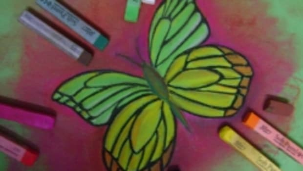 how-to-use-soft-pastels-tips-and-techniques