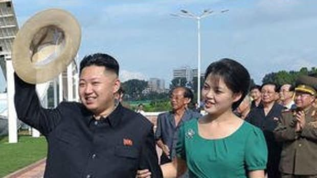 kim-jong-un-executes-ex-girlfriend-for-sex-tape