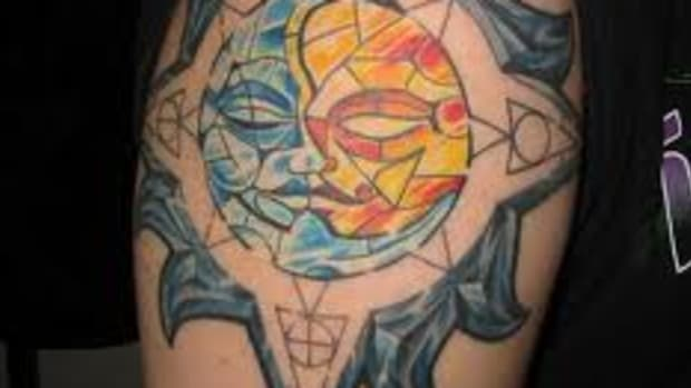 sun-and-moon-tattoo-designs-and-meanings-sun-and-moon-tattoo-ideas-and-pictures