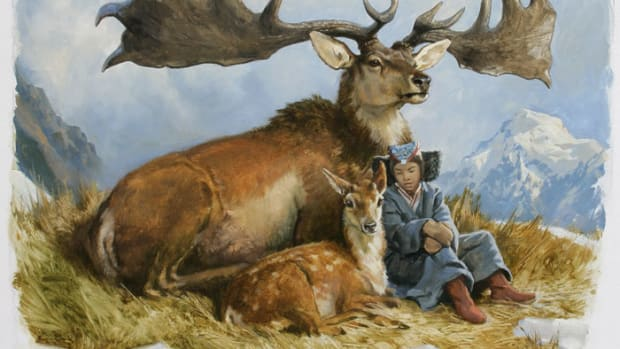most-beautiful-extinct-animals