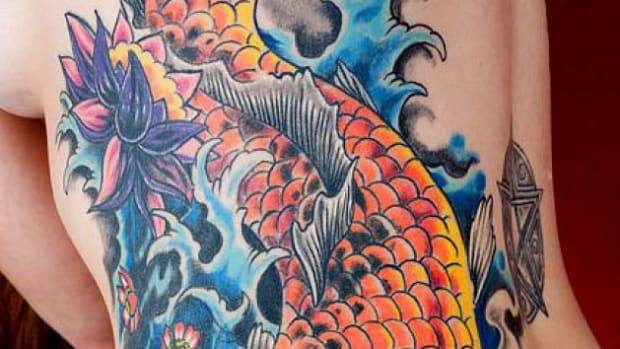 koi-fish-tattoo-meaning