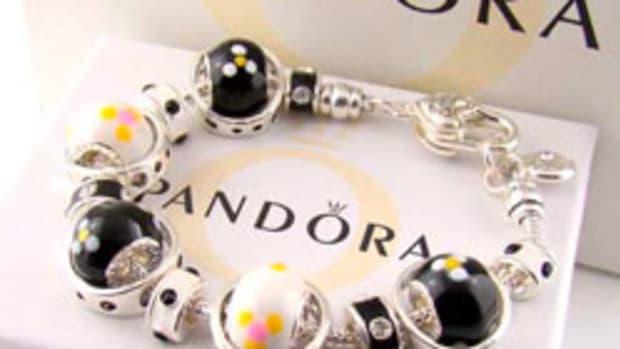 pandora-beads-for-bracelets