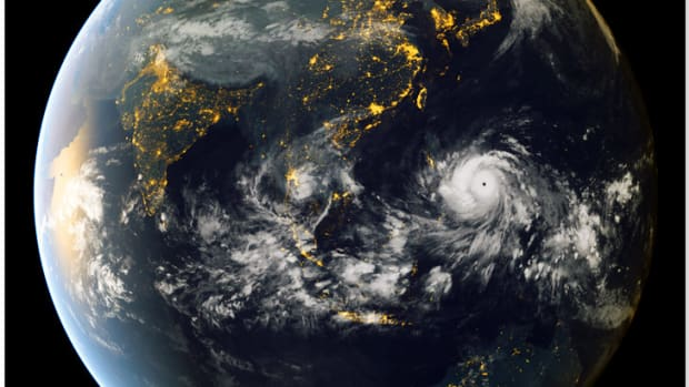the-philippines-the-land-of-the-worst-cyclones
