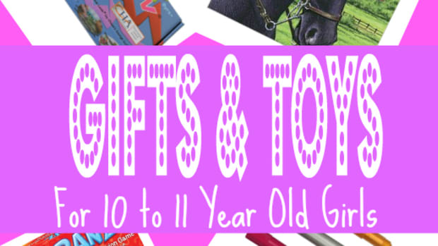 best-gifts-for-a-10-year-old-girl