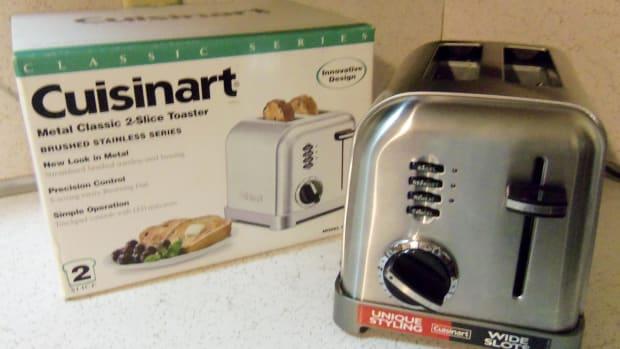 cuisinart-2-slice-metal-classic-toaster
