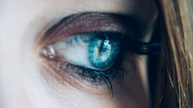 what-causes-bloodshot-eyes-and-red-eyes