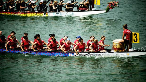 dragon-boat-festival-in-malaysia