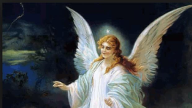do-you-believe-in-angels-i-do-by-mary-mcshane