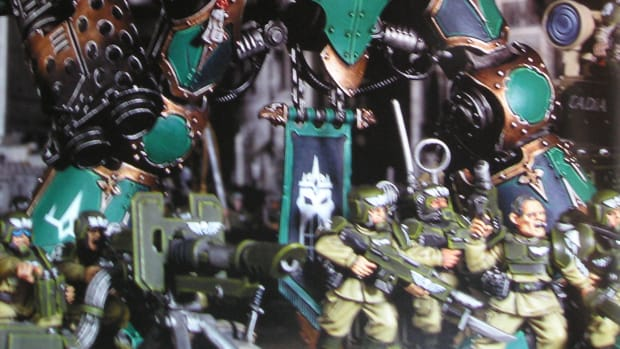 imperial-knight-houses-warhammer-40k