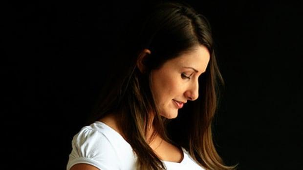 do-prenatal-vitamins-make-you-fertile
