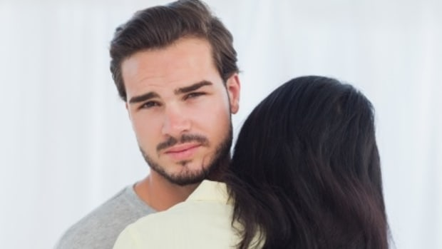 seven-more-reasons-why-you-should-not-date-a-divorced-man