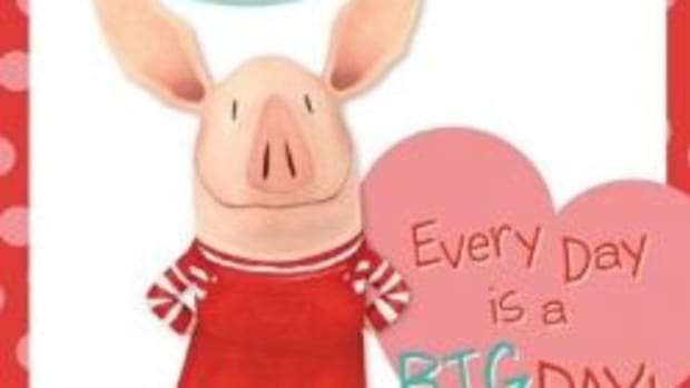 olivia-the-pig-birthday-party-theme-ideas-supplies