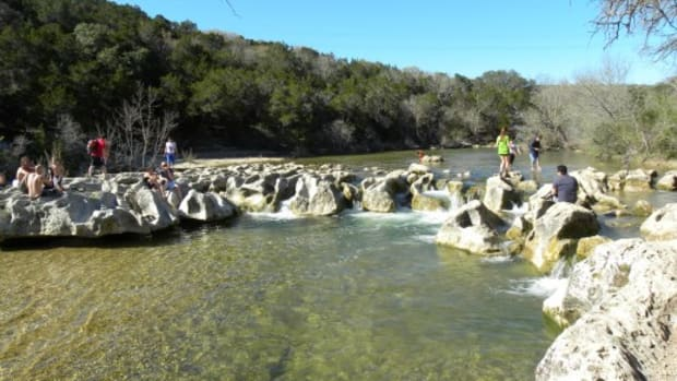 barton-creek-greenbelt-hiking-trail-information-location-and-reviews