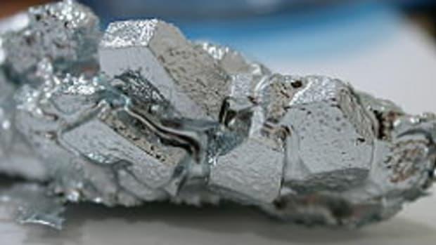 what-is-gallium-properties-and-uses-of-gallium