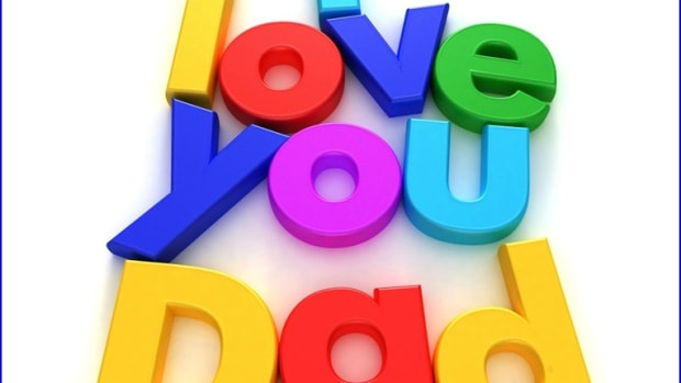 fathers-day-messages-and-cards