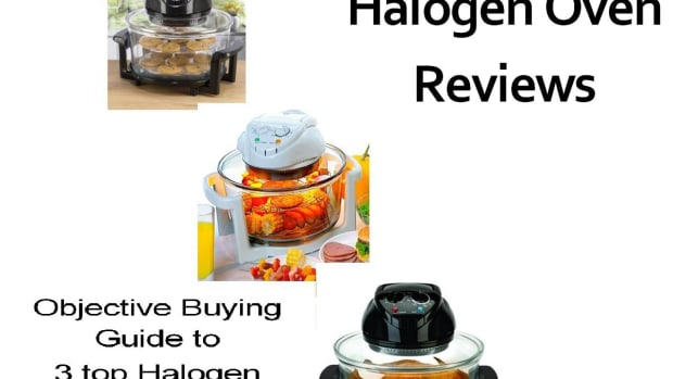 halogen-oven-review-3-of-the-best