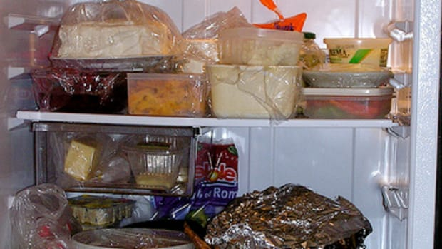 food-storage-basics-for-rv-owners