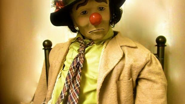 emmet-kelly-as-weary-willie-dolls
