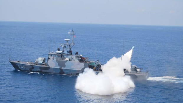 al-qaeda-attempts-to-hijack-pakistani-navy-ship