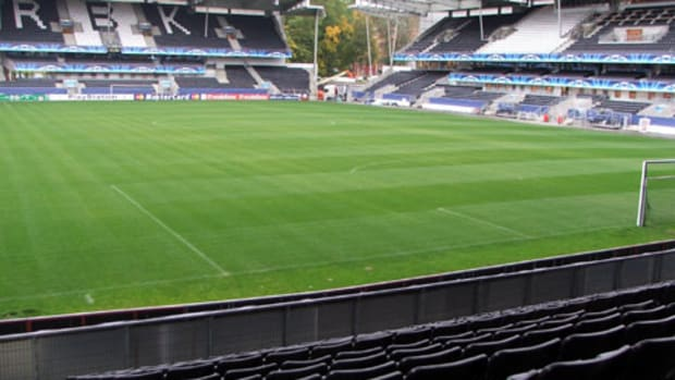 norways-cathedral-of-club-soccer-trondheims-lerkendal-stadium