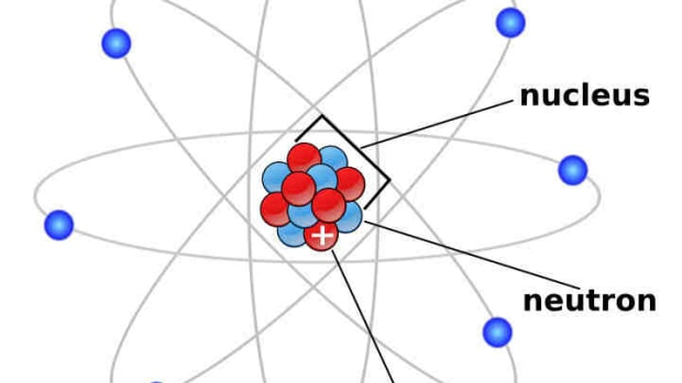 atoms-and-atomic-structure