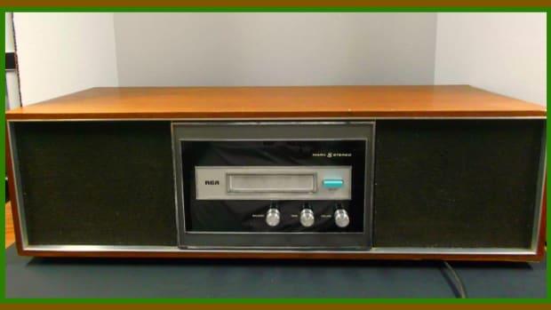 1969-rca-yzd-590-series-8-track-player-mark-8-stereo-system