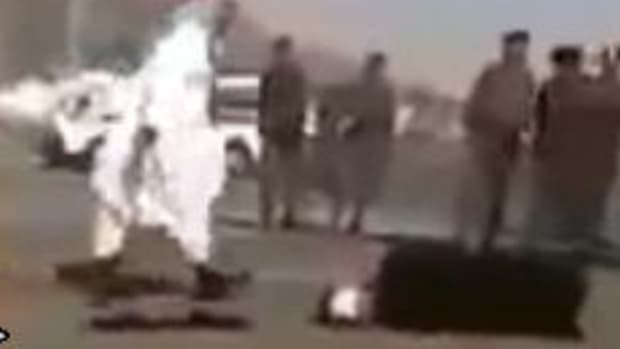 saudi-foreigner-beheaded-in-street
