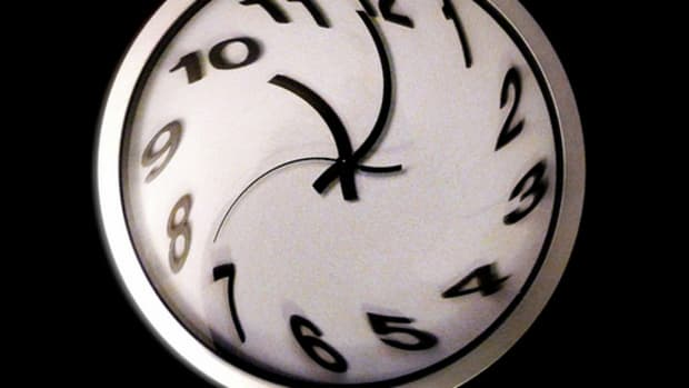does-motion-affect-the-speed-at-which-time-passes