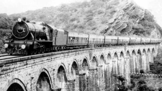 indian-railwaysa-utility-for-the-british-turned-out-to-be-a-boon-for-independent-india